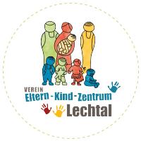 Willkommen im EKIZ Lechtal